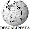 Desgalipesta.png