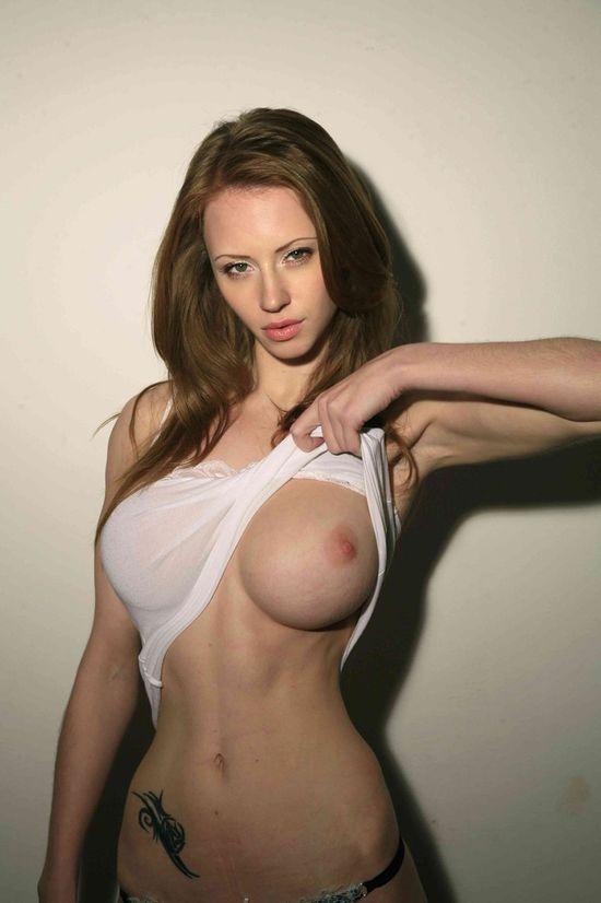 Katarina olendzskaia real life sample-90ccb6cbd7096b40e4147b94a14248ea.jpg