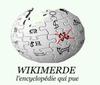 Wikimerde.png