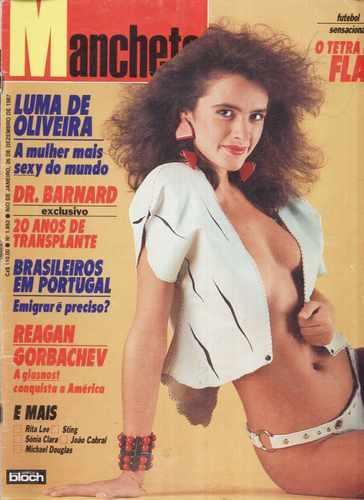 Luma de oliveira machete 1987.jpg