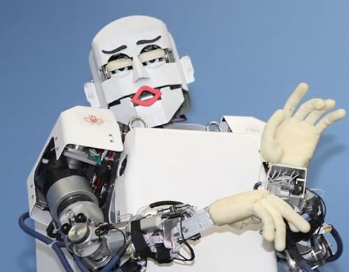 Ficheiro:Robocop WPgay.jpg