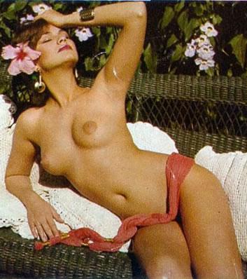 Luiza brunet saia rosa topless.jpg