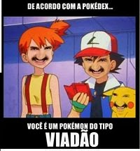 Ficheiro:Ratinho pokemon viadão.jpg