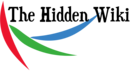 The Hidden Wiki logo.png