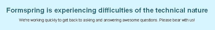 Formspring error.png