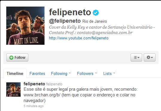 Felipeneto brchan.jpg