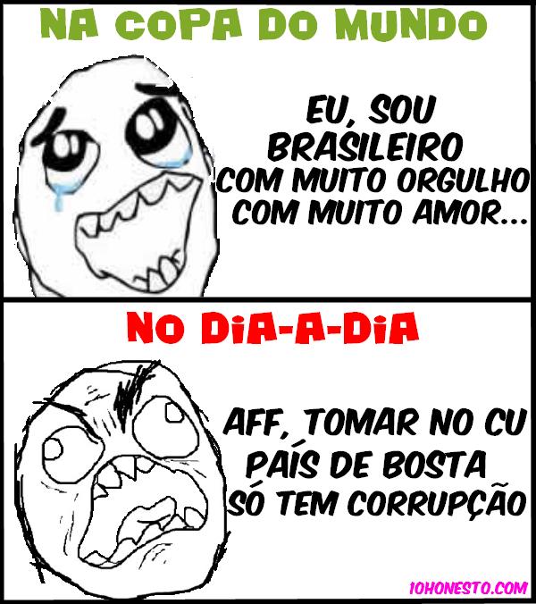 Copa do Mundo brasileiro.png