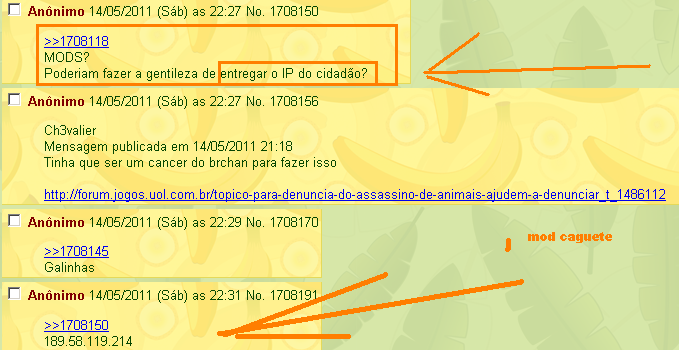 Ficheiro:Brchan IP.png