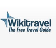 Wikitravel logo.png