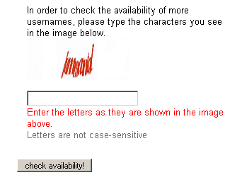 Gmail captcha.png