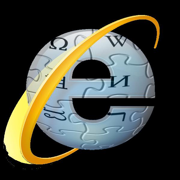 Ficheiro:Wikinet logo.png