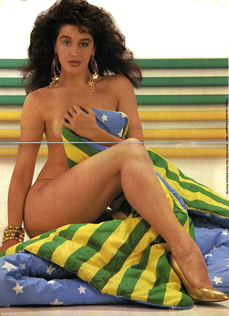 Claudia raia manchete 1987.jpg