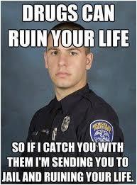 Polícia lógica.jpg