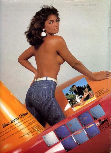 Luiza brunet dijon 1983.jpg