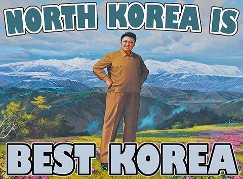 Best korea.jpg