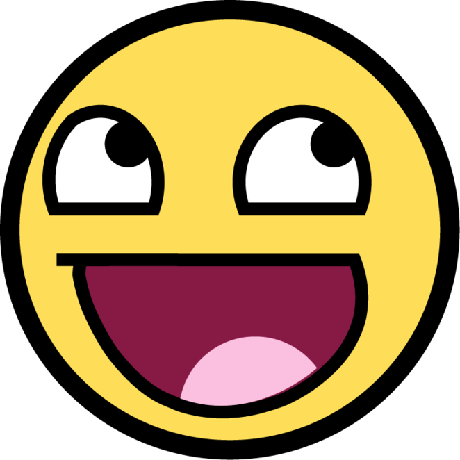 Awesome smile.png