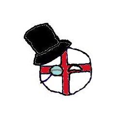Ficheiro:Englandball.jpg