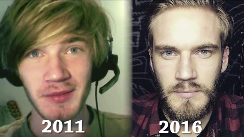 Ficheiro:Pewds antes e depois.png