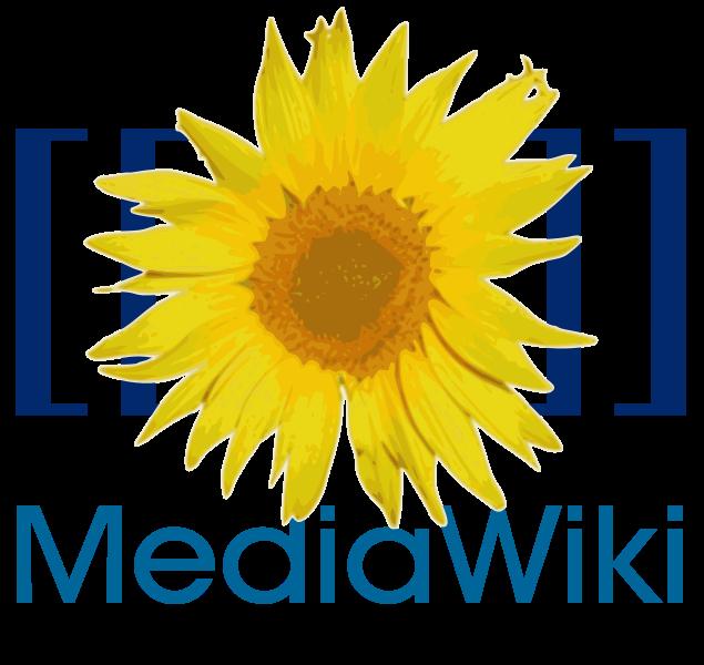 Ficheiro:MediaWiki.png