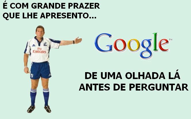 Googleapresenta.png