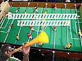 Table Football Vuvuzela.jpg