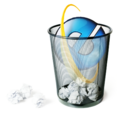 Ie in the garbage.png