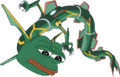Misc Pepe18.png