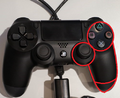 PS4 controle penis.png