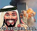 110 stories bro.jpg