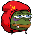Misc Pepe90.png