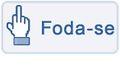 FODA-SE O CANCRO, FILHO DA PUTA.jpg