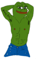 Misc Pepe39.png