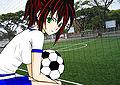 Animesoccer.jpg