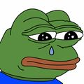 Sad Pepe tear.jpg