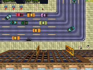 GTA1.jpg