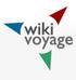 Wikivoyage logo.png
