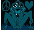 Pepe hippie.jpeg