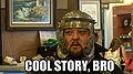 Cool story bro IRL.jpg