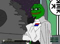 Pepe Death Star.png