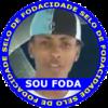Selo de Fodacidade.png