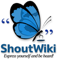 ShoutWiki butterfly.png