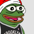 Pepe misc 4.png