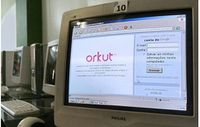 Orkut PC.jpg