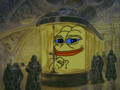 Misc Pepe24.png