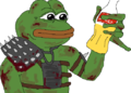 Pepe fiction 3.png