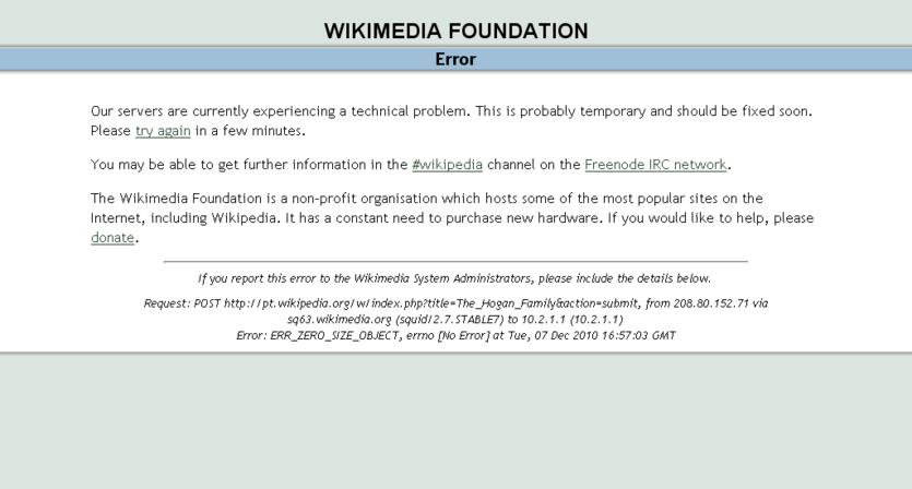 Wikimedia error.png