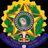 1500chan logo-calopsita.png
