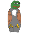 Misc Pepe06.png