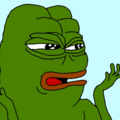 Pepe-complaint.png