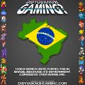 Vidya brazil.png
